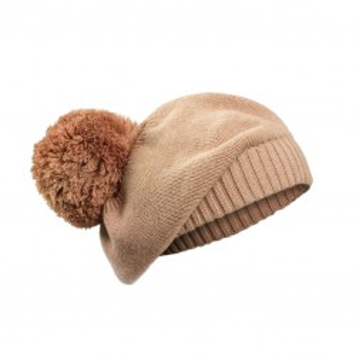 Pletený baret Baby knitted Berets - Elodie Details