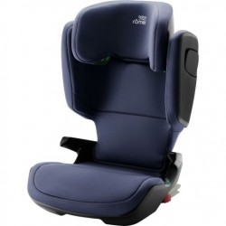 Autosedačka Kidfix M i-Size - Britax ROMER