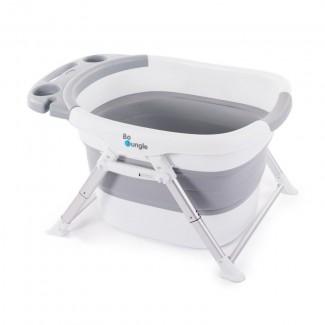 Skladacia vanička B-Foldable Shower Bath - Bo Jungle