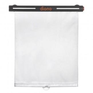 Slnečná roleta SOLAR ECLIPSE - DIONO