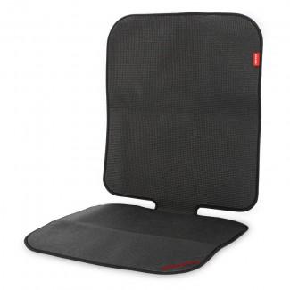 Chránič sedadla GRIP IT - DIONO
