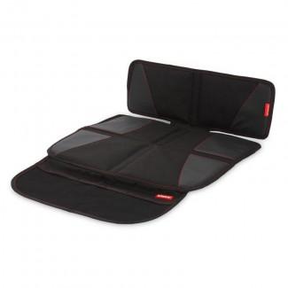 Chránič autosedadla Super Mat - DIONO