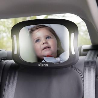 Zrkadlo Easy View XXL - DIONO
