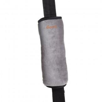 Chránič pásu Seatbelt Pillow - DIONO