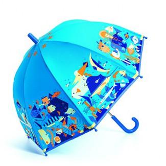 Detský dáždnik 2 - DJECO