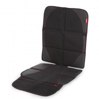 Chránič sedadla ULTRA MAT - DIONO