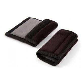 Chrániče pásov Soft Wrap - DIONO