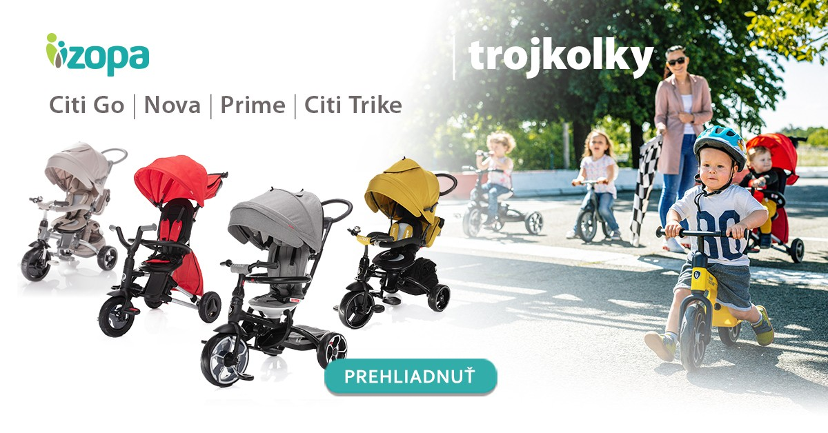 https://www.ricobaby.sk/vyhladavanie?controller=search&orderby=position&orderway=desc&search_query=zopa+trojkolky&submit_search=